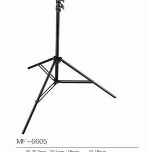 mf-6605