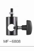 mf-6808