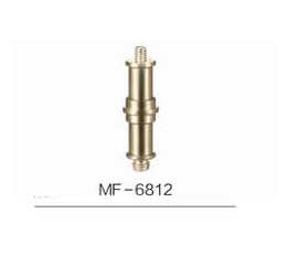mf-6812