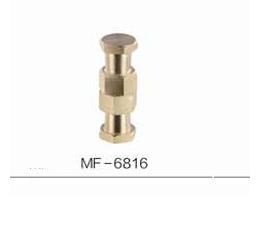 mf-6816