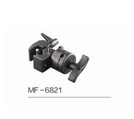 mf-6821