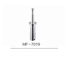 mf-7019