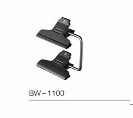 bw-1100