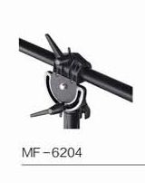 mf-6204