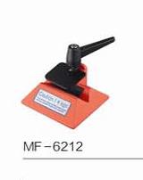 mf-6212